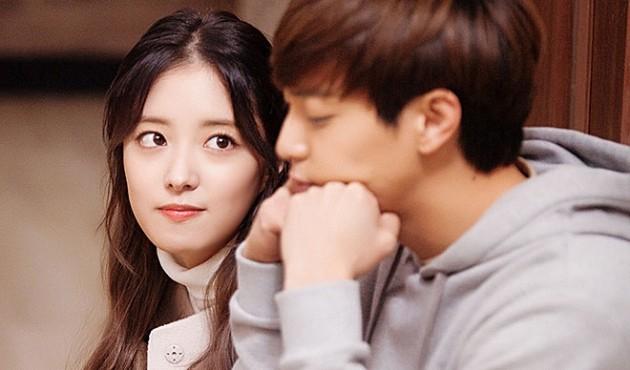 사진 = KBS 홈페이지