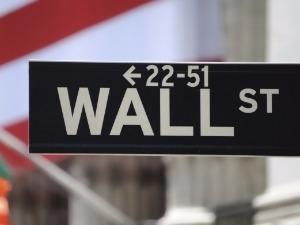 뉴욕증시 미 고용지표 앞두고 강보합…다우 0.01% 상승 마감