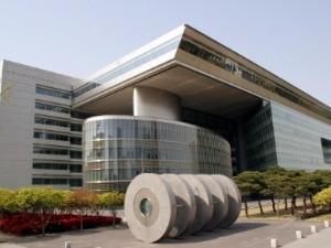 산업은행, 매각 앞둔 KDB생명 '증자 고민'