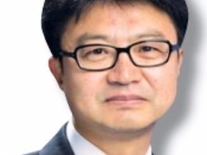 [새로운 대한민국 한경의 제언] 정치학자 4인'인사(人事)가 망사(亡事) 안되려면…'