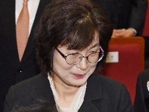 홍상수-김민희
