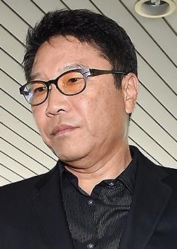 이수만 SM엔터테인먼트 총괄 프로듀서(사진=변성현 한경닷컴 기자)
