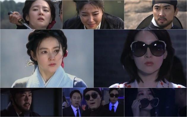 사진= 그룹에이트, 엠퍼러엔터테인먼트코리아 제공