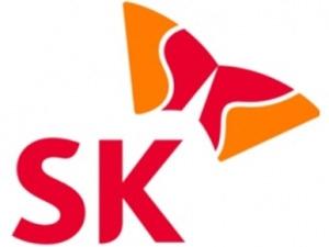 외국인이 이끄는 SK그룹株…매수세 지속될까