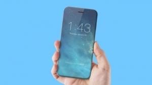 [이슈+] 10주년 맞은 '아이폰8' 구매 포인트 8가지