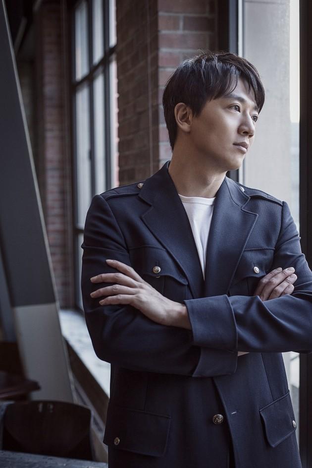 '프리즌' 김예랑 /사진=쇼박스 제공