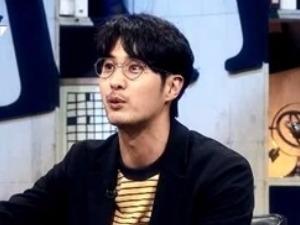 '문제적남자' 공무원 시험 9번 합격…취업의 신이 밝힌 공부 비결