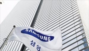 24일 '슈퍼주총데이'…삼성·롯데 '지배구조 개편' 이슈