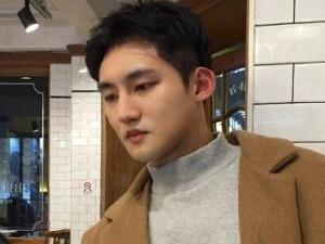 '이국주 성희롱 비판' 배우 온시우 누구?