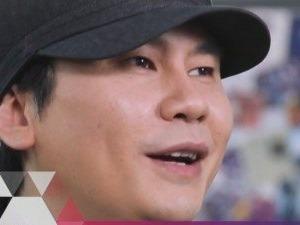 양현석, 부동산 전문가들도 놀란 재테크 센스…YG 사옥만 100억+α