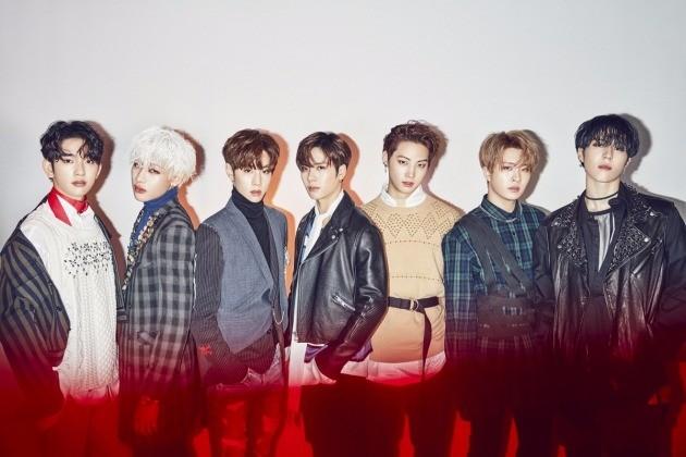 사진제공: JYP엔터테인먼트