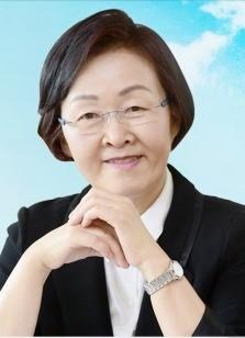 신연희 구청장. 사진 강남구