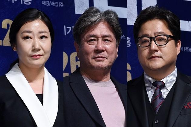 벚꽃대선 앞두고 찾아온 '특별시민', 선거판을 말하다(사진=최혁 한경닷컴 기자)