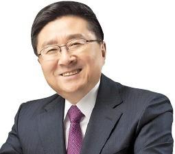 """한상범 LGD 부회장 """"OLED 기술·제품 차별화 지속 강화"""""""