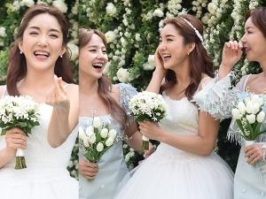 SES '전량 품절'…재입고 없음