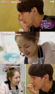 '내 귀에 캔디2' 이준기·박민영, 악플 이야기에 깊은 공감