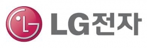 LG전자 '더 못참아'…북미 스마트폰 업체 BLU에 특허침해 소송