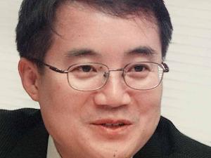 미국 증시 '거품 논쟁'과 한국 증시 '대세 상승론'