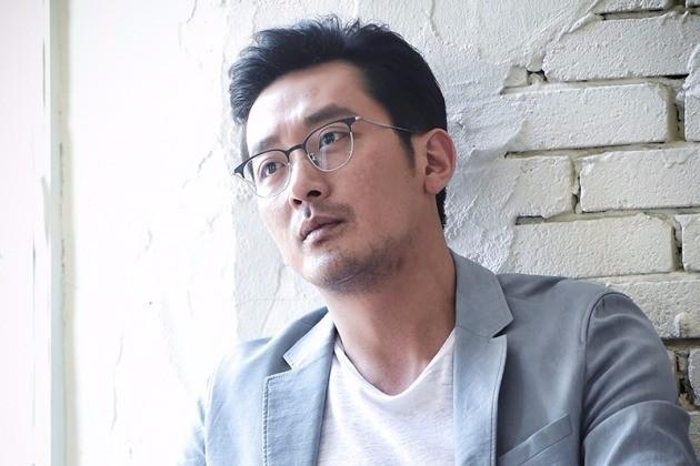 하정우, 장쯔이와 주연 맡은 중국 영화 무산…