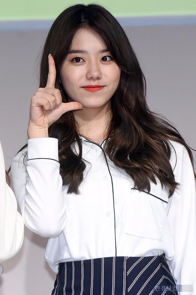 김소혜, 악성 루머 유포자 고소…수사 진행 상황은?  (사진=최혁 한경닷컴 기자)