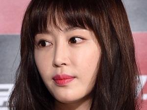 '비정규직특수요원' 감독