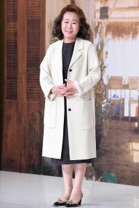 '윤식당' 윤여정