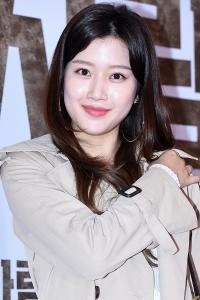 문가영, '눈부신 청순 미모~'