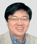 """[한경 머니로드쇼-'스타강사' 총출동] """"내 수명 얼마나 될까?"""" 질문이 노후준비 첫 걸음"""