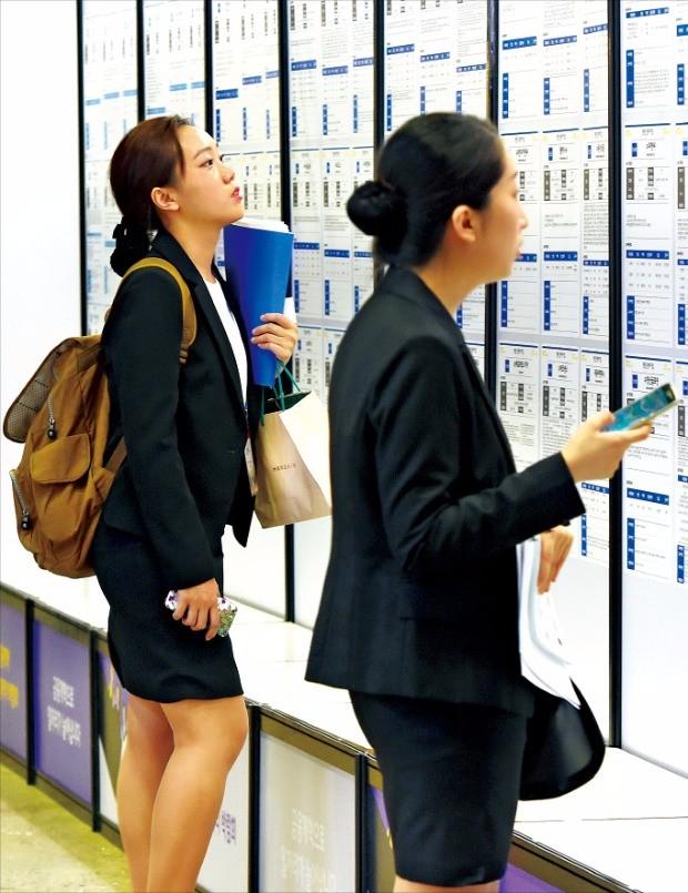 [대기업 상반기 공채] 삼성, 이달 채용 공고…현대차·LG는 대졸 공채 원서접수 시작