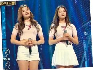 K팝스타 시즌6, 경쟁 대신 팀워크…10대 참가자들의 노래로 쓰는 성장사