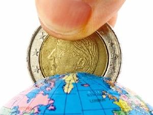 [해외 주식형 펀드] 훈풍 부는 글로벌 증시…2분기, 인도·중국 펀드 '주목'