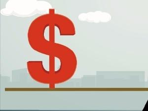 [펀드 vs 펀드] 자산 2개만 굴리는 '짬짜면 펀드'…'윈윈 효과'로 수익률 극대화