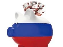 [브라질·러시아 채권투자] 러시아 경제 회복기조 뚜렷, 올해 7.5% 안팎 수익률 기대