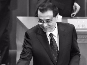 """자본유출 더 옥죄는 중국…""""맹목적인 해외 M&A 막겠다"""""""