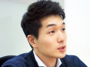 '같은 듯 다른 길' 걷는 P2P 대출 선두주자 렌딧 김성준 대표·테라펀딩 양태영 대표