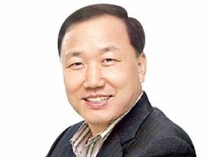 '슈퍼 개미' 박영옥 씨, 2006년 대동공업 매입 9년 만에 주가 7배 올라
