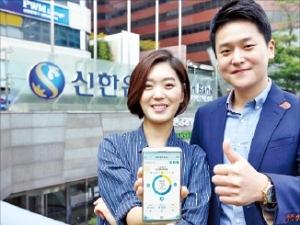 [사회초년생 위한 금융상품] 청년층 자산 형성 지원…최고 3% 금리