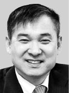 LG디스플레이 사내이사에 하현회 (주)LG 사장 신규 선임