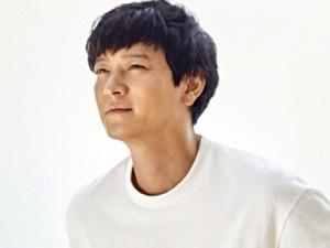 식지 않는 '복고열풍'…이번엔 'N세대 패션' 컴백