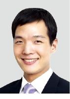 중국 보아오포럼서 보폭 넓힌 김동원