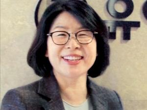 산업용 테이프 국산화 일군 '여성벤처 리더'