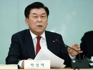 """중소기업계  """"경제구조 중소기업 중심으로 바꿔야"""""""