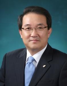 한국 등 아시아인, 당뇨병 있으면 암 사망률 26% 높아져