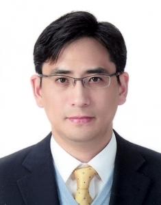 녹십자홀딩스, 허용준 대표 선임...형제경영 본격화