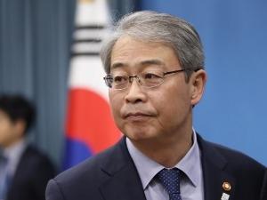 """현대·삼성重 만나 """"대우조선 살리자"""" 설득한 임종룡"""