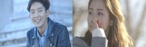 '내귀에 캔디2' 박민영·이준기, 이탈리아에서의 특별한 이야기 공개