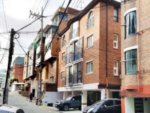 역삼·논현동…강남 원룸촌이 비어간다