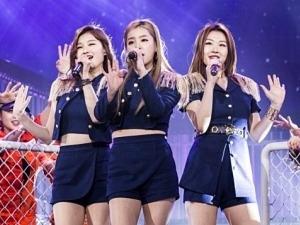'K팝스타6', 결승 진출 주인공은 보이프렌드·퀸즈