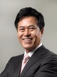 박정호 SKT 사장, 美·유럽 이통사 수장과 '5G 회동'