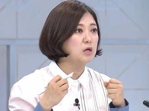 """김숙 """"과거 대출받아 집 구입…한 달 이자만 200만 원"""""""